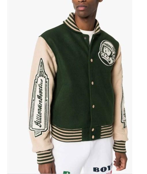 heart-mind-billionaire-boys-club-astro-jacket