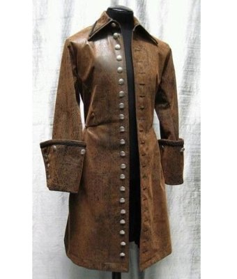 leather-pirate-coat