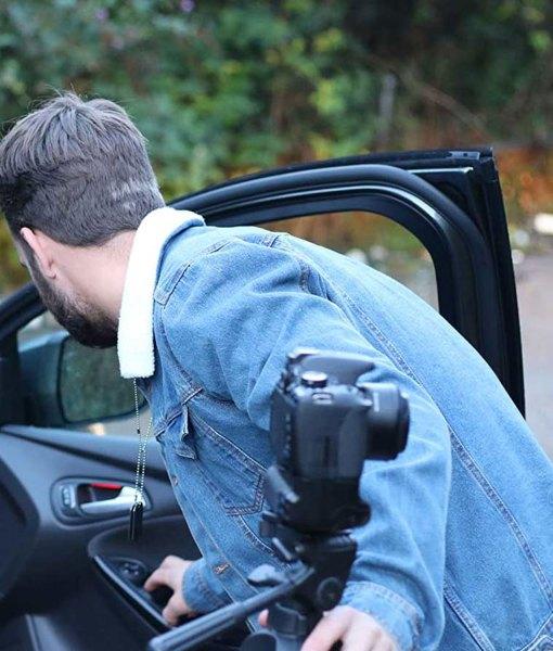 louis-findlay-roadkill-josh-denim-jacket-with-fur-collar