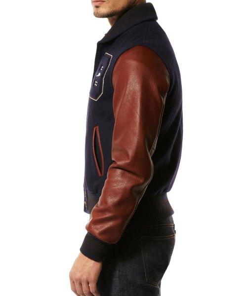 mens-brooklyn-circus-jacket