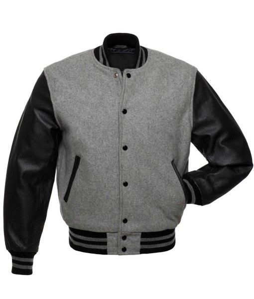 mens-grey-varsity-jacket