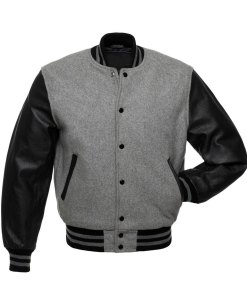 mens-grey-varsity-jacket