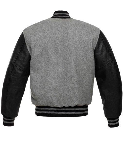 mens-wool-grey-varsity-jacket