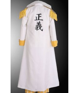 one-piece-kizaru-coat