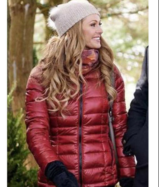 rebecca-dalton-santas-squad-allie-puffer-jacket