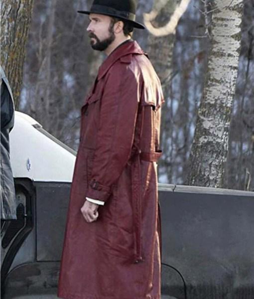 brad-mann-fargo-gale-kitchen-burgundy-leather-coat