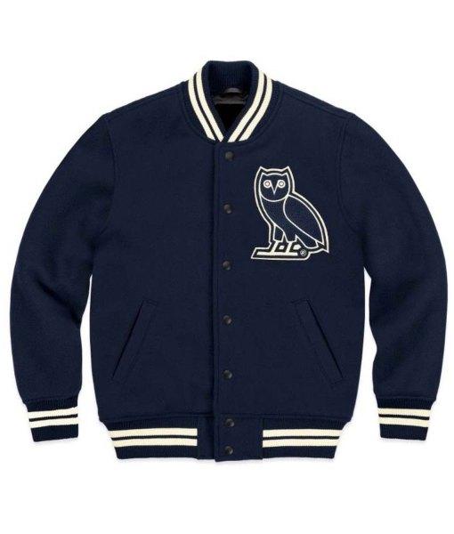 drake-varsity-jacket