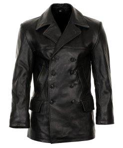 german-u-boat-leather-jacket