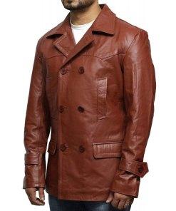german-u-boat-world-war-2-jacket