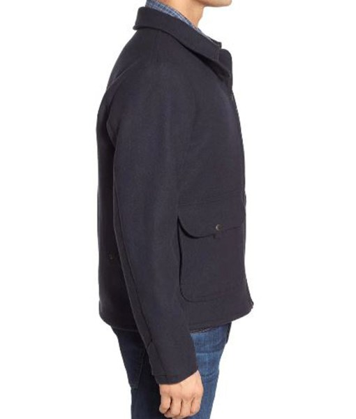 james-bond-spectre-dior-homme-jacket