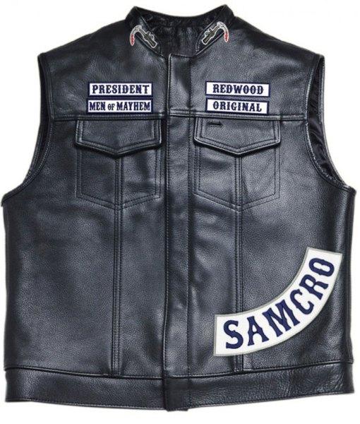 jax-teller-soa-leather-vest