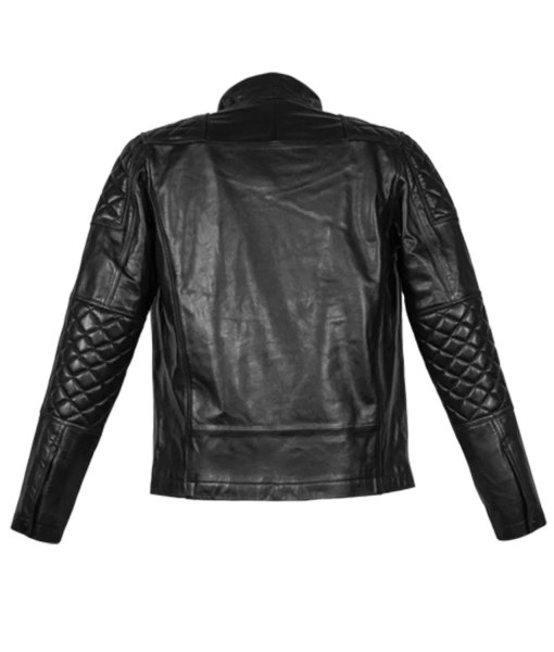 keanu-reeves-cyberpunk-2077-johnny-silverhand-jacket