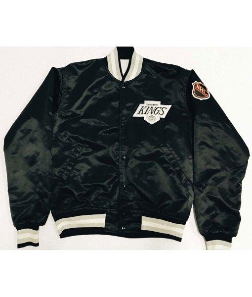 la-kings-satin-jacket