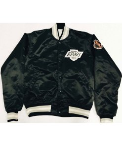 la-kings-satin-jacket