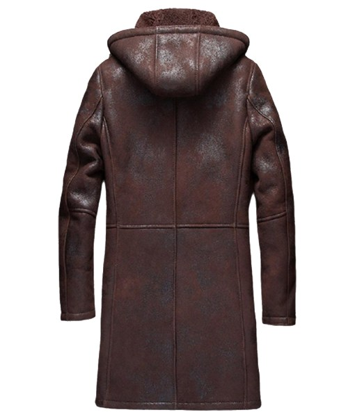 mens-brown-shearling-leather-coat