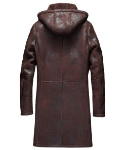 mens-brown-shearling-leather-coat