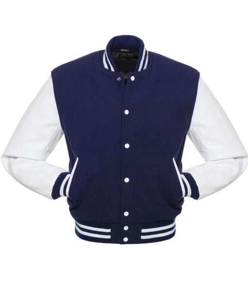 mens-navy-varsity-jacket