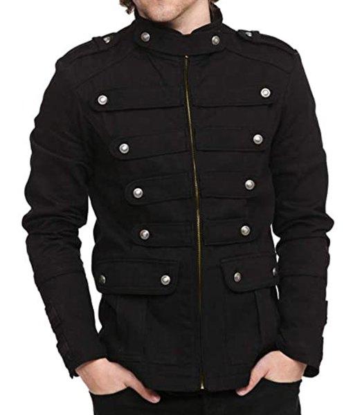 mens-unique-jacket