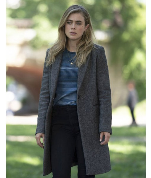 michaela-stone-coat