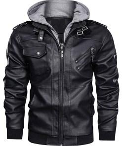 motorcycle-hoodie-jacket