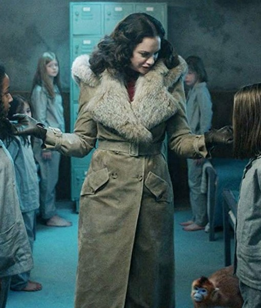 mrs-coulter-his-dark-materials-coat