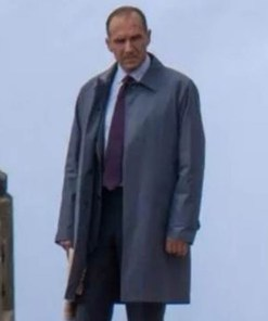 no-time-to-die-ralph-fiennes-coat