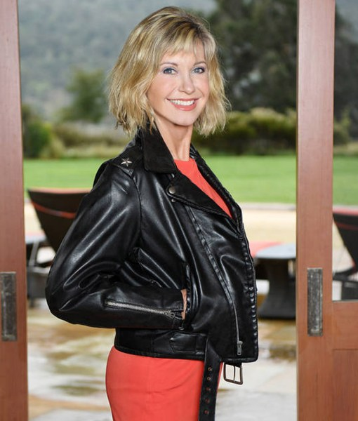 sandy-olsson-leather-jacket