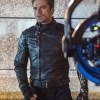 sebastian-stan-the-falcon-and-the-winter-soldier-jacket