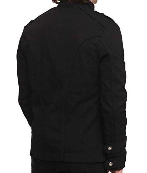 steampunk-jacket