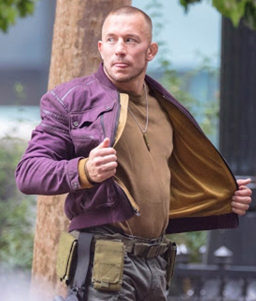 the-falcon-and-the-winter-soldier-georges-batroc-jacket