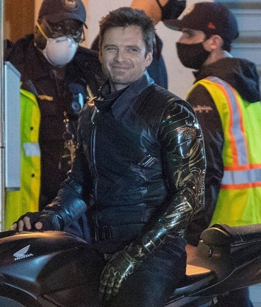the-falcon-and-the-winter-soldier-jacket