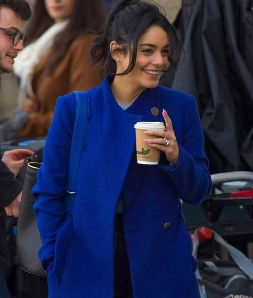 the-princess-switch-switched-again-margaret-coat