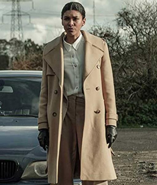 thompson-coat