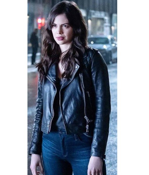 titans-donna-troy-leather-jacket