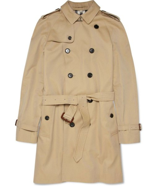 ww1-long-coat