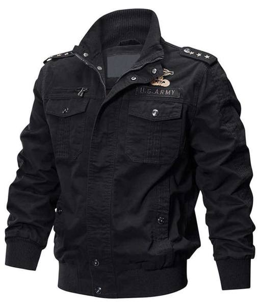 77-city-killer-jacket
