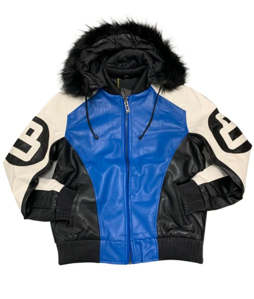 8-ball-jacket-blue