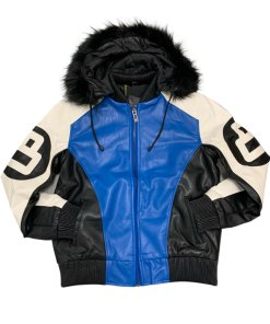 8-ball-jacket-blue