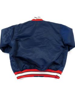 braves-bomber-jacket