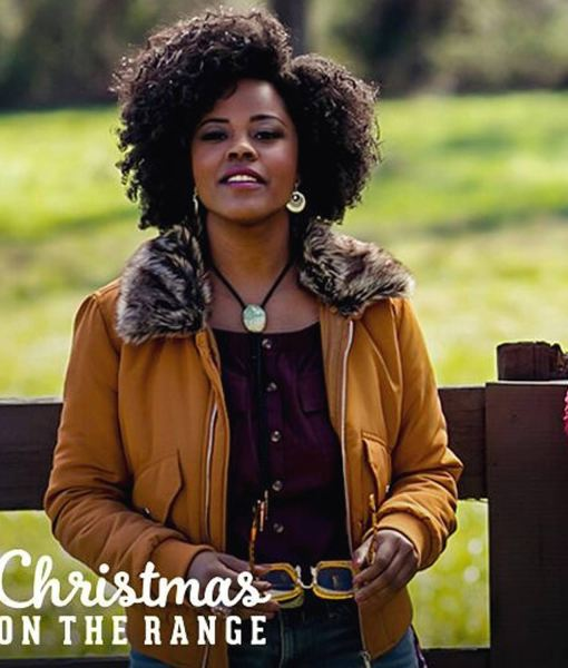 christmas-on-the-range-dawntavia-bullard-jacket