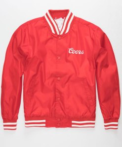 coors-bomber-jacket