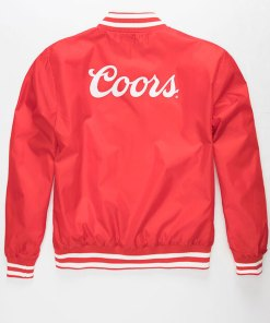 coors-jacket