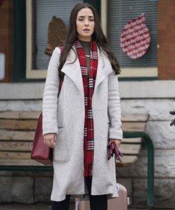 dashing-home-for-christmas-paniz-zade-coat