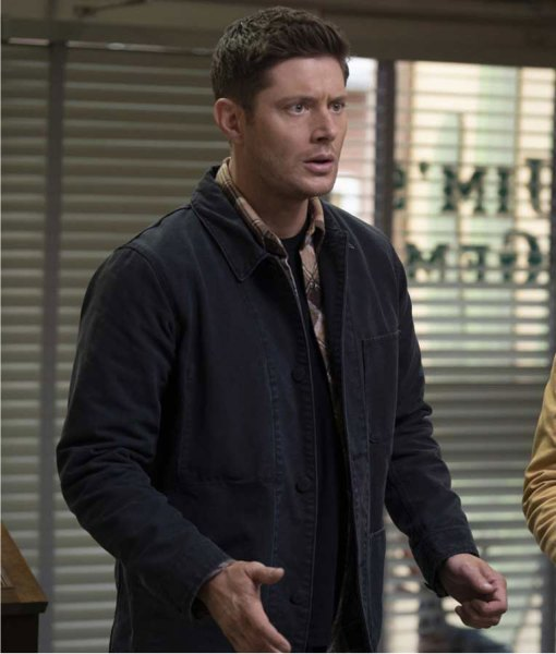 dean-winchester-cotton-jacket