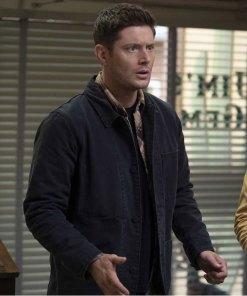 dean-winchester-cotton-jacket