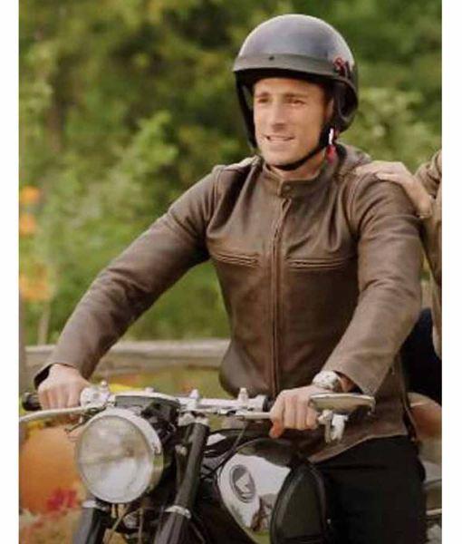 dex-walters-leather-jacket