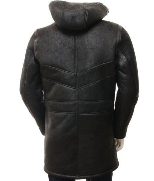 duffle-shearling-leather-coat