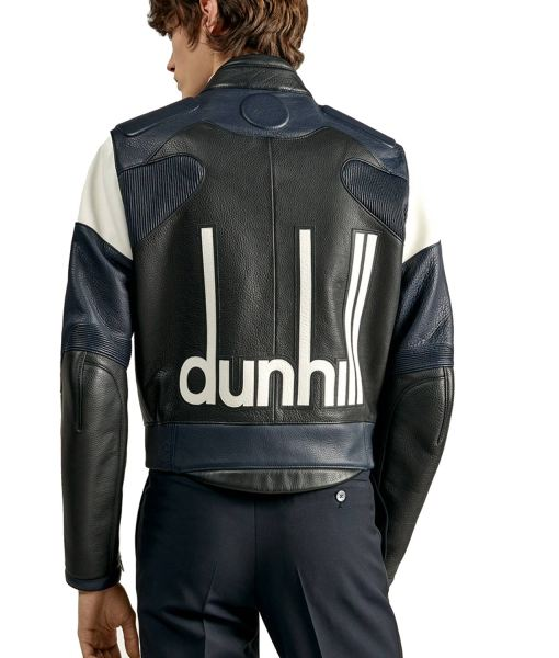 dunhill-motorcycle-leather-jacket