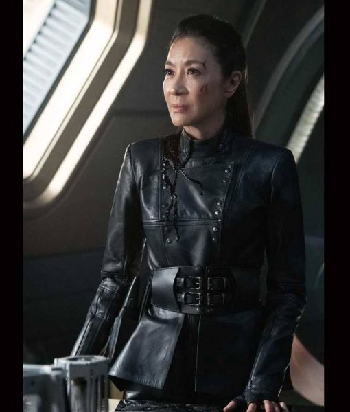 emperor-philippa-georgiou-leather-jacket
