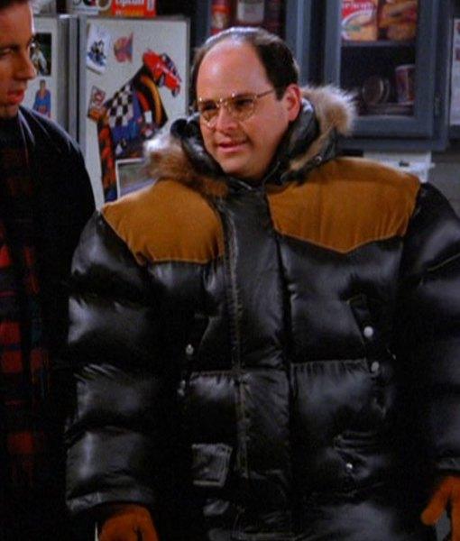 george-costanza-jacket
